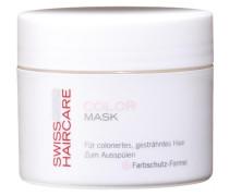 Haarpflege Color Mask