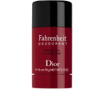 Herrendüfte Fahrenheit Deodorant Stick