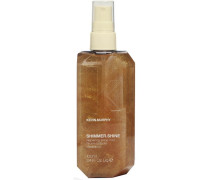 Haarpflege Young Again Shimmer Shine