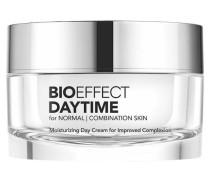 Gesichtspflege Daytime Cream Normale Haut