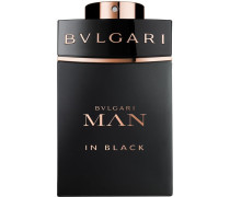 Man in Black Eau de Parfum Spray