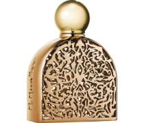 Secret Of Love Passion Eau de Parfum Spray