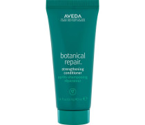Hair Care Conditioner Botanical Repair Strenghtening