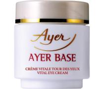Pflege  Base Vital Eye Cream