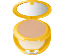 Make-up Puder Mineral Powder Makeup SPF 30 Nr. 01 Very Fair