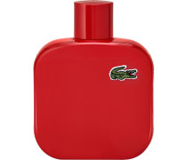 Herrendüfte L.12.12 Homme Rouge Eau de Toilette Spray