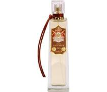 Herrendüfte Le Roi Empereur Eau de Parfum Spray