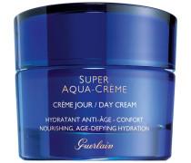 Pflege Super Aqua Feuchtigkeitspflege Comfort Cream