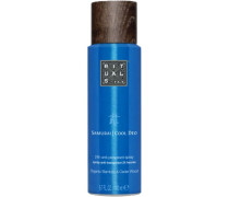 Kollektionen The Ritual Of Samurai Cool Deo 24h Anti-Perspirant Spray
