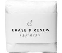 Cleansing & Toning Double Sided Face Cloths