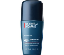 Day Control 48h Protection Anti-Transpirant Roll-On