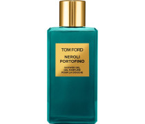 Private Blend Neroli Portofino Shower Gel