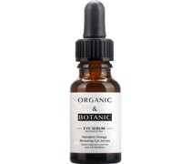 Collection Mandarin Orange Restorative Eye Serum
