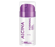 Styling Strong Forming-Gel