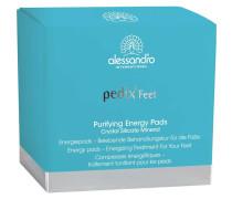 Pflege pedix Feet Detox