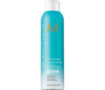 Haarpflege Pflege Trockenshampoo Für dunkles Haar