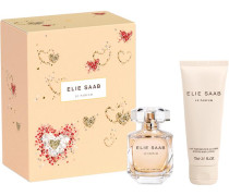 Le Parfum Geschenkset Eau de Parfum Spray 30 ml + Body Lotion 75 ml