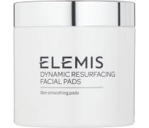 Gesichtspflege Dynamic Resurfacing Facial Pads