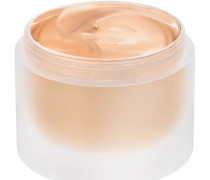 Make-up Foundation Lift & Firm Make-Up Warm Sunbeige