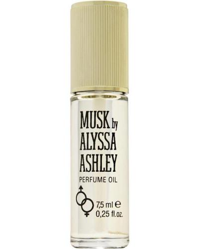 Unisexdüfte Musk Perfume Oil