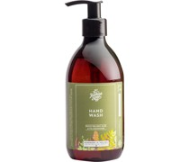 Collections Sweet Orange Hand Wash