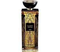 Kollektionen Noir Premier Illusion Captive 1898 Eau de Parfum Spray
