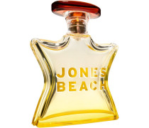 Unisexdüfte Jones Beach Eau de Parfum Spray