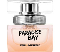 Damendüfte Paradise Bay Women Eau de Parfum Spray