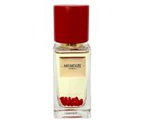 Limited Edition Exclusives Ghzalh Extrait de Parfum