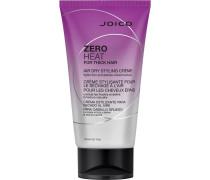 Style & Finish Zero Heat For Fine/Medium Hair