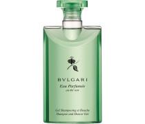 Eau Parfumée au Thé Vert Shampoo & Shower Gel