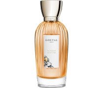 Songes Eau de Parfum Spray
