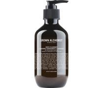 Körperpflege Reinigung Body Cleanser