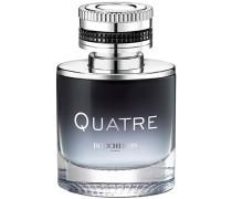 Quatre Absolu de Nuit Pour Homme Eau Parfum Spray
