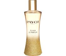 Élixir Le Parfum Eau de Toilette Spray