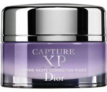 Hautpflege Faltenkorrektur Capture XP Ultimate Wrinkle Correction Crème normale bis Mischhaut