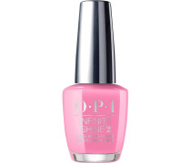 Nagellacke Infinite Shine Iconic Shades 2 Long-Wear Lacquer ISLF15 You Don't Know Jacques!