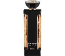 Noir Premier Fleur Universelle 1900 Eau de Parfum