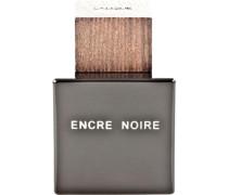 Herrendüfte Encre Noire Eau de Toilette Spray