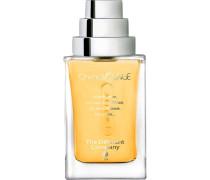 Juste Chic Oriental Lounge Eau de Parfum Spray