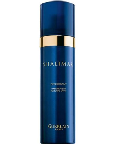 Shalimar Deodorant Spray