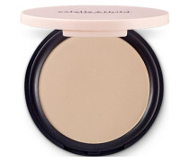 Makeup Teint Silky Finisihing Powder Nr. 7514c 112