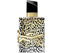 Libre Xmas Collector Eau de Parfum Spray