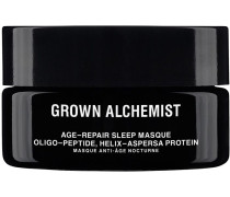 Gesichtspflege Masken Age-Repair Sleep Masque