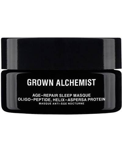 Gesichtspflege Masken Age-Repair Sleep Masque