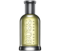 BOSS Bottled 20th Anniversary Eau de Toilette Spray