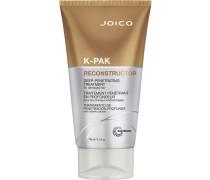 Haarpflege K-Pak Reconstructor