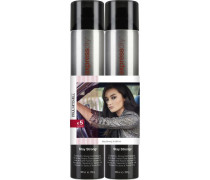 Styling Expressdry Stay Strong Duo Set 2 x Stay Strong 360 ml
