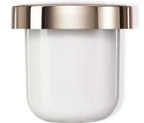 Hautpflege Außergewöhnliche Regeneration & Perfektion Prestige Rich Cream Refill
