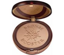 Make-up Teint Bronze Booster Glow-Boosting Pressed Bronzer Light/Medium